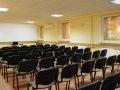 sala wielofunkcyjna 2 (1)
